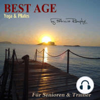 Best Age Yoga und Pilates