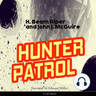 Hunter Patrol