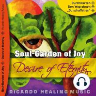 Soul-Garden of Joy - Desire of Eternity