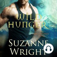 Wild Hunger