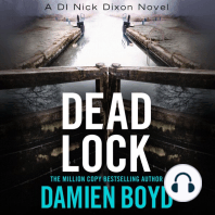 Dead Lock