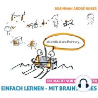 Einfach lernen - Mit Brainstories (Die Macht von Geschichten)