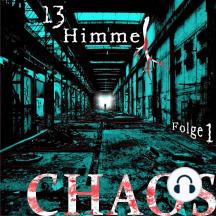 Folge 1 - Chaos