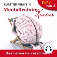 Mentaltraining Kursus