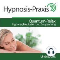 Quantum-Relax