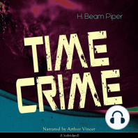 Time Crime