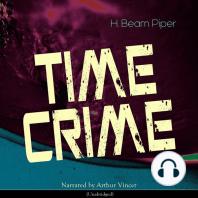 Time Crime