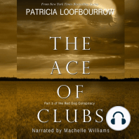 The Ace of Clubs
