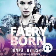 Faery Born