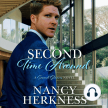 Second Time Around: A Second Glances Novel