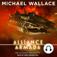Alliance Armada