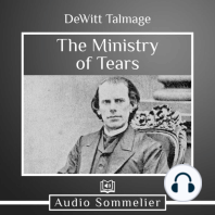 The Ministry of Tears