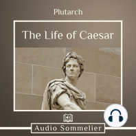 The Life of Caesar