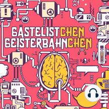 Gästeliste Geisterbahn, Folge 70.5: Gästelistchen Geisterbähnchen