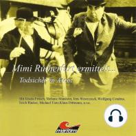 Mimi Rutherfurt, Mimi Rutherfurt ermittelt ..., Folge 7