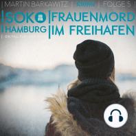 SoKo Hamburg - Ein Fall für Heike Stein, 5