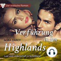 Der erotische Roman, 1
