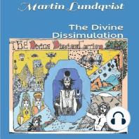 The Divine Dissimulation