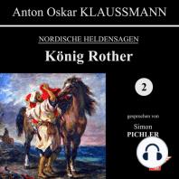 König Rother