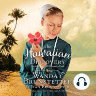 The Hawaiian Discovery