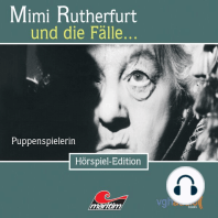Mimi Rutherfurt, Folge 3