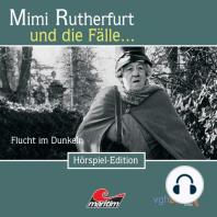 Mimi Rutherfurt, Folge 6