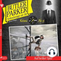 Butler Parker, 9