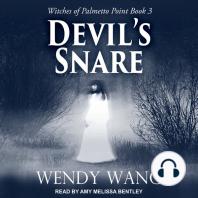 Devil's Snare