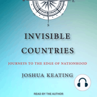 Invisible Countries