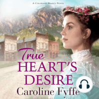 True Heart's Desire