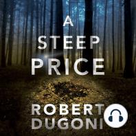 A Steep Price
