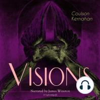Visions: Unabridged