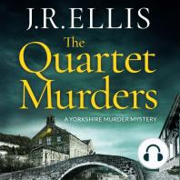 The Quartet Murders