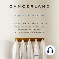 Cancerland