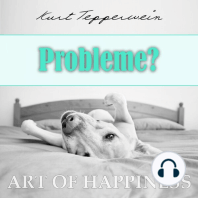Art of Happiness