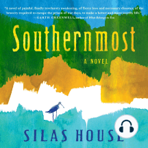 Southernmost: A Novel