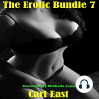The Erotic Bundle 7