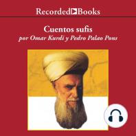 Cuentos Sufis
