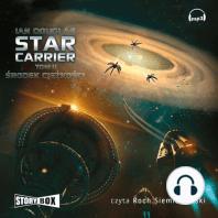 Star carrier 2
