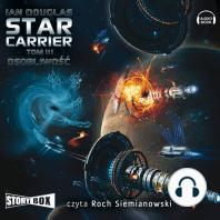 Star carrier 3
