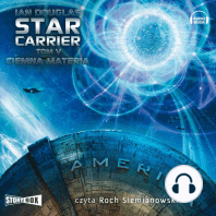 Star carrier 5