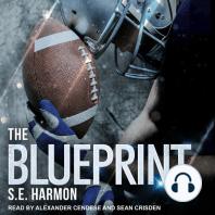 The Blueprint
