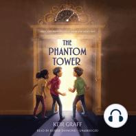 The Phantom Tower