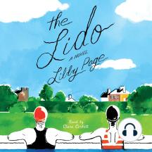 The Lido: A Novel