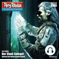 Perry Rhodan 2955