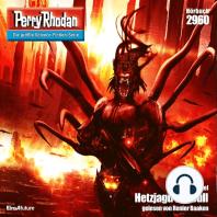 Perry Rhodan 2960