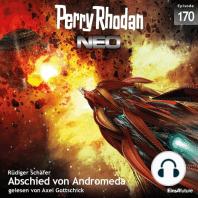 Perry Rhodan Neo 170
