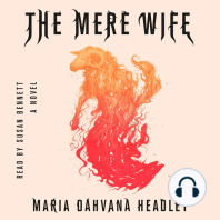 The Mere Wife
