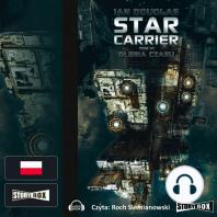 Star Carrier Tom 6