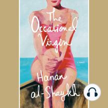 The Occasional Virgin: A Novel